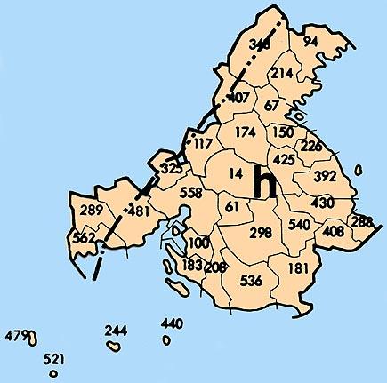 Etelä-Karjala (Karjalan kannas)