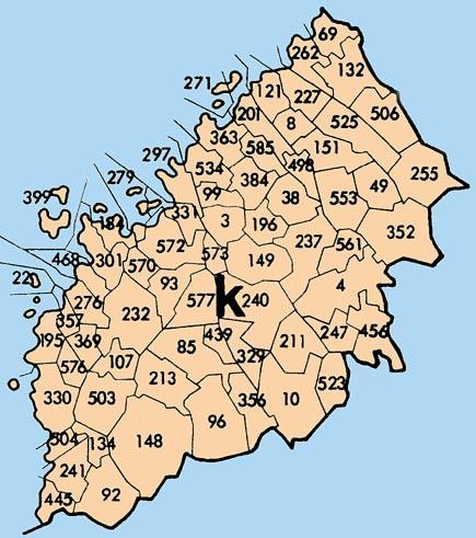 Etelä-Pohjanmaa