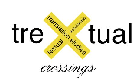 trextual_crossings