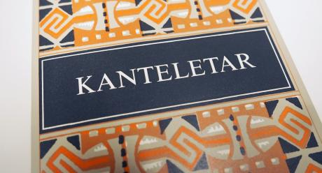 Kuva: Laura Tikkanen, SKS