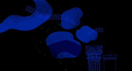Tieteiden yö 2020