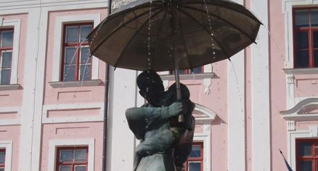 Kuva: Kirsi Kukkonen, SKS