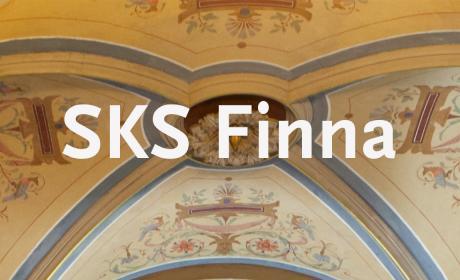 SKS Finna