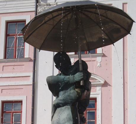 Tartto. Kuva: Kirsi Kukkonen