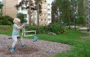 Kuva: Hanna Tuomivaara, SKS