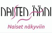 Naisten ääni -kirjoituskilpailu